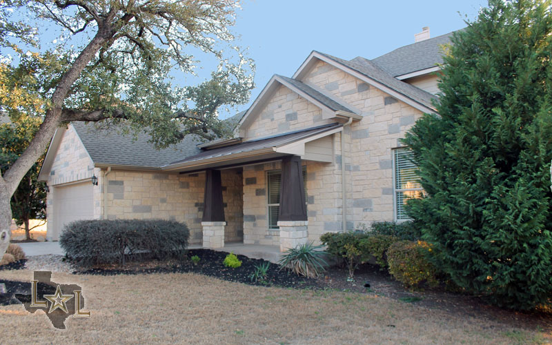 crystal falls home on 2001 overland leander_tx home for sale