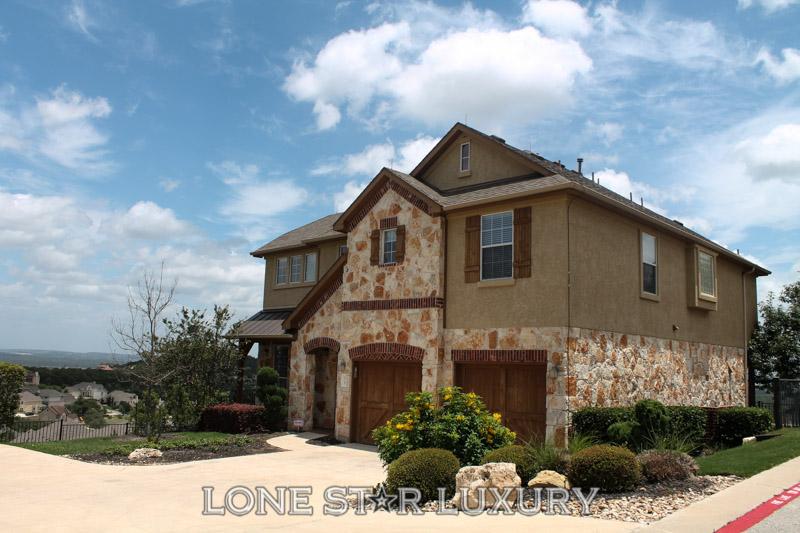Cardinal Hills neighborhood home for lease