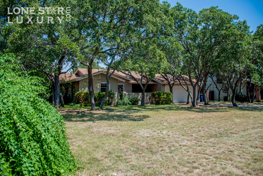 507 Apache Trail Leander Texas 78641 home for sale in Timberline West, Williamson County.
