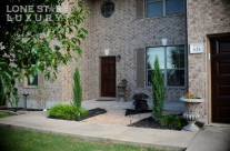 625 Dark Tree -Round Rock