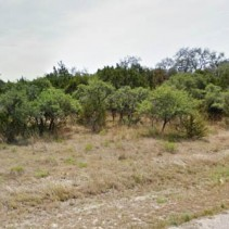 Dripping Springs Lot For Sale