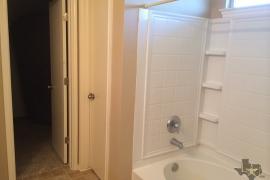 blackman-trail-78634-bathrooms-2