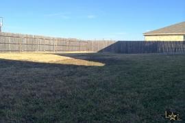 blackman-trail-78634-fenced-backyard-2