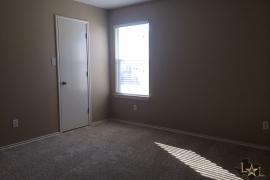 blackman-trail-78634-fourth-bedroom-2
