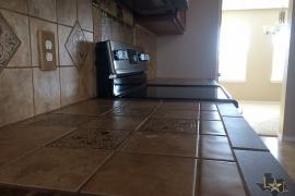 blackman-trail-78634-kitchen-finishes-2