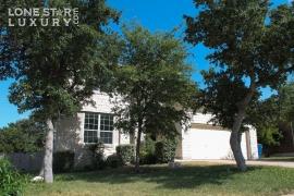 1124-wigwam-leander-texas-78641-1