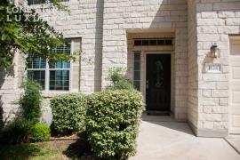 1124-wigwam-leander-texas-78641-13