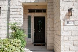 1124-wigwam-leander-texas-78641-14