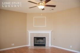 1124-wigwam-leander-texas-78641-22