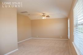 1124-wigwam-leander-texas-78641-35