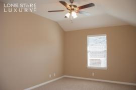 1124-wigwam-leander-texas-78641-48