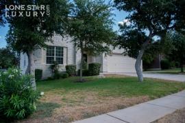 1124-wigwam-leander-texas-78641-8