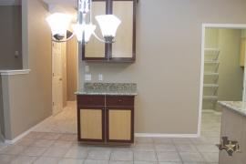 lone-star-luxury-homes-dining-room-2
