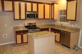 lone-star-luxury-homes-kitchen-2