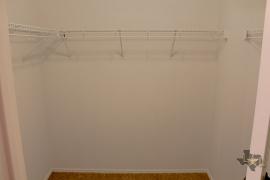 lone-star-luxury-homeswalk-in-closet