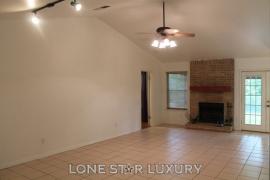13147-mill-stone-drive-austin-texas-78729-11-of-40
