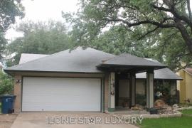 13147-mill-stone-drive-austin-texas-78729-2-of-40