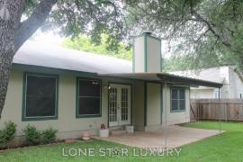 13147-mill-stone-drive-austin-texas-78729-33-of-40