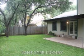 13147-mill-stone-drive-austin-texas-78729-34-of-40