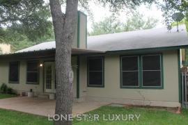 13147-mill-stone-drive-austin-texas-78729-35-of-40