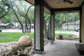 13147-mill-stone-drive-austin-texas-78729-38-of-40