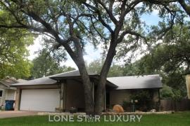 13147-mill-stone-drive-austin-texas-78729-39-of-40