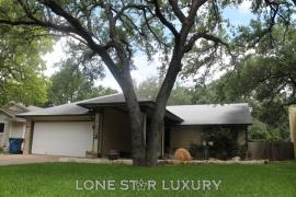 13147-mill-stone-drive-austin-texas-78729-40-of-40