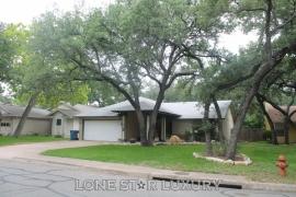 13147-mill-stone-drive-austin-texas-78729-6-of-40
