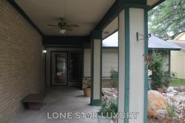 13147-mill-stone-drive-austin-texas-78729-8-of-40