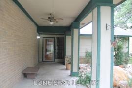 13147-mill-stone-drive-austin-texas-78729-9-of-40