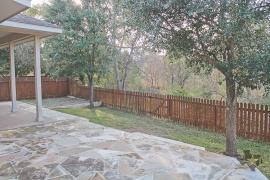 lone-star-luxury-fenced-yard