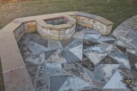 lone-star-luxury-fireplace
