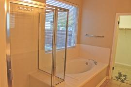 lone-star-luxury-master-shower