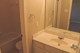 lone-star-luxury-second-bathroom