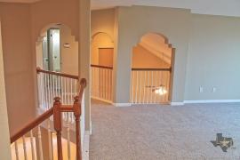 lone-star-luxury-upstairs-family-room