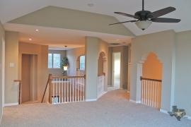 lone-star-luxury-upstairs