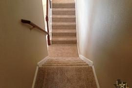 15227-calaveras-dr-austin-tx-78717-double-stairs
