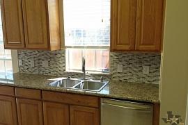 15227-calaveras-dr-austin-tx-78717-kitchen