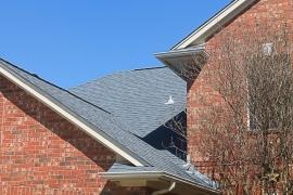 15227-calaveras-dr-austin-tx-78717-roof-of-home
