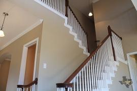 15227-calaveras-dr-austin-tx-78717-stairwell
