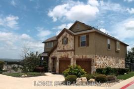 16-mountain-terrace-cove-lakeway-texas-78734-31