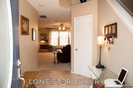 1607-sylvia-lane-round-rock-texas-78681-1