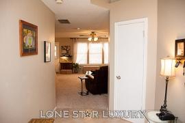1607-sylvia-lane-round-rock-texas-78681-16