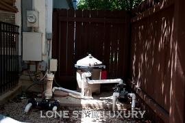 1607-sylvia-lane-round-rock-texas-78681-18