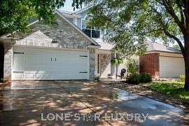 1607-sylvia-lane-round-rock-texas-78681-2