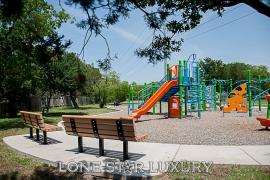 1607-sylvia-lane-round-rock-texas-78681-25