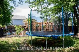 1607-sylvia-lane-round-rock-texas-78681-28