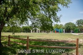 1607-sylvia-lane-round-rock-texas-78681-33