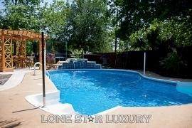 1607-sylvia-lane-round-rock-texas-78681-34