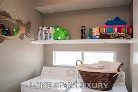 1607-sylvia-lane-round-rock-texas-78681-43